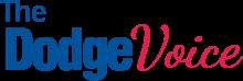 NP Dodge Logo