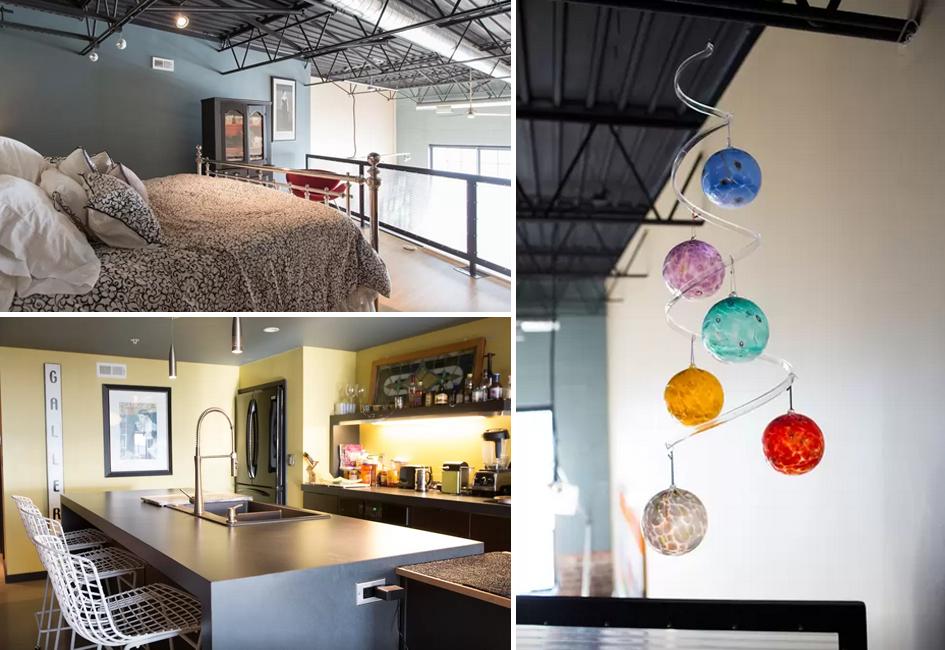 Omaha Airbnb
