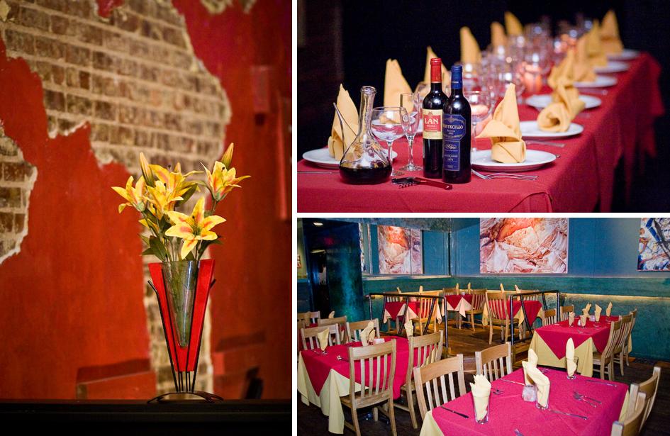 Espana Tapas OmahaOmaha Restaurants with Valentine s Day Dinner Specials. Fine Restaurants Omaha. Home Design Ideas
