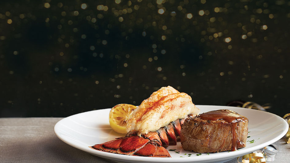 flemings steakhouse omaha - Valentines Day Food Specials