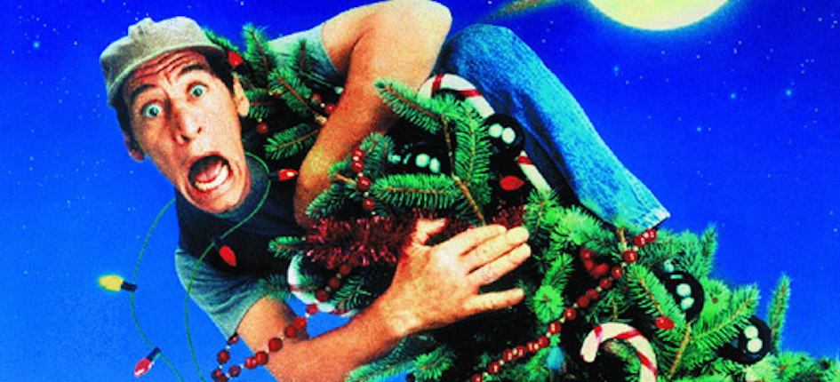 Ernest Saves Christmas Cast.Top Holiday Movies To Watch On Netflix This Year