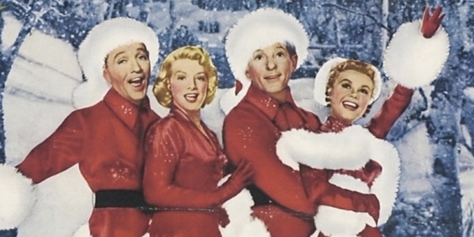 Top Holiday Movies to Watch on Netflix This Year