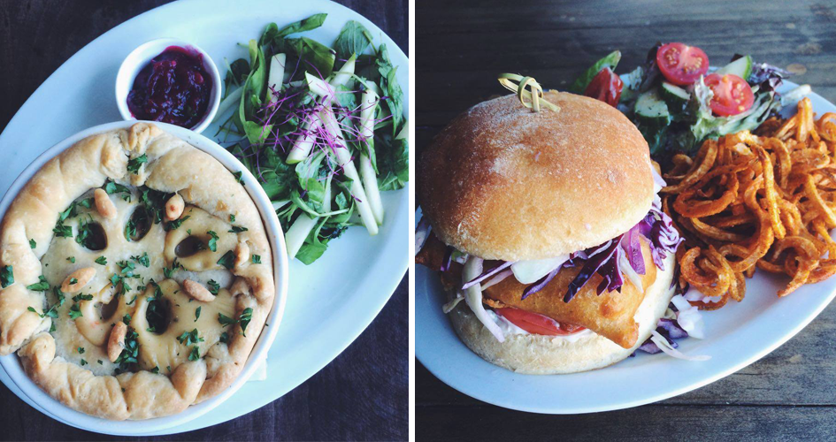 21 Vegan Vegetarian Friendly Omaha Area Restaurants You Need To Try